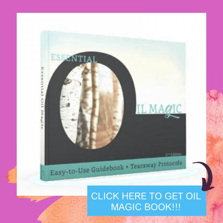 oil magic book affiliate