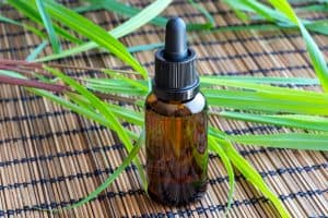 bursitis essential oils